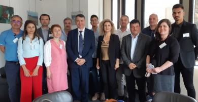 Conferinta anuala CEPM, iunie 2019